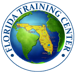 Home Health Aide Training Fort Lauderdale