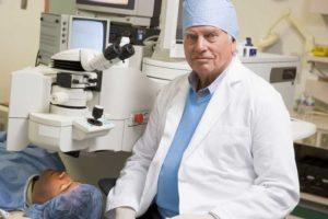 ophthalmology-300x200.jpg