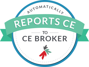 automatically-reports-to-cebroker