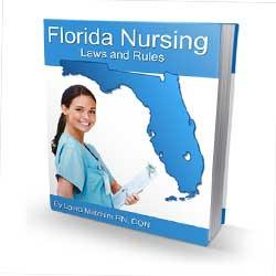 FTC Home - Best CEU's RN Nurse |ARNP Continued education ...