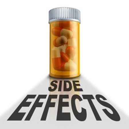 Diabetes Medications And the Side Effects