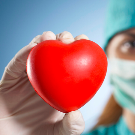 Living аnd thriving With Congestive Heart Fаilurе