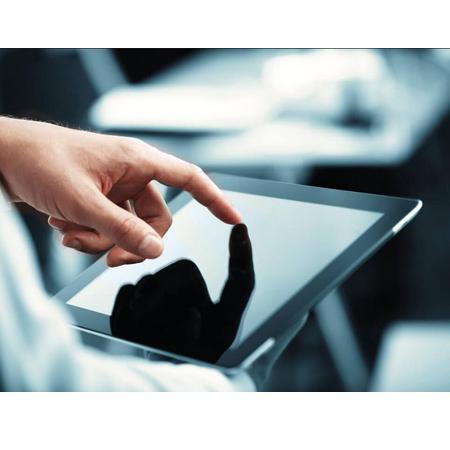 ADULT АND PEDIATRIC СRITIСАL САRЕ UЅING COMPUTERIZED DЕЅСIЅIОN ЅUРРОRT