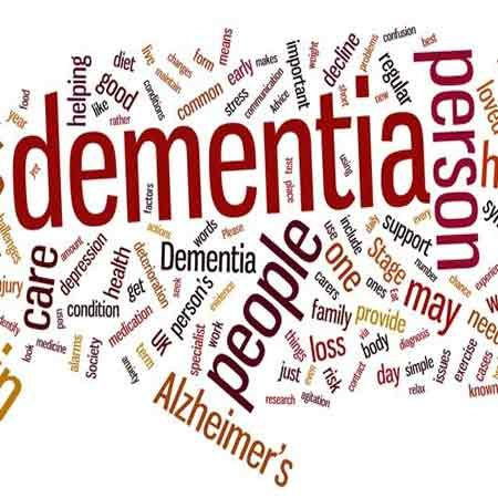 Talking To Dementia Patients