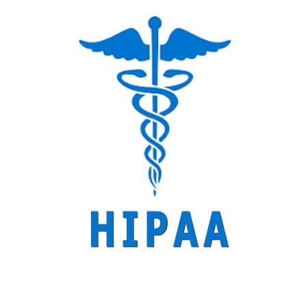 HIPAA And Confidentiality For Medical Professionals
