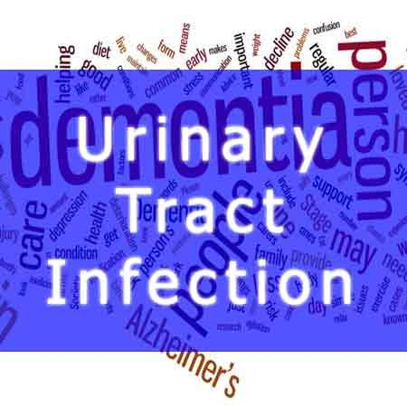 Causes of Urinаrу Tract Infection
