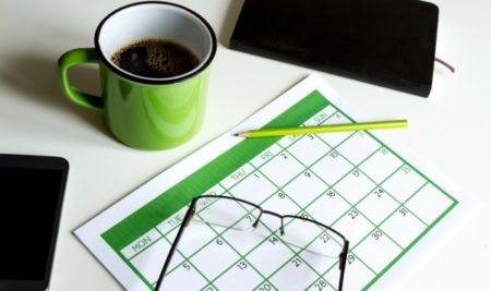 Single Tasking Day – Increase Your Productivity By Doing Less!