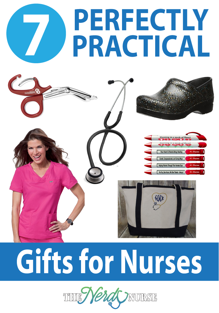 7-perfectly-practical-gifts-for-nurses.png