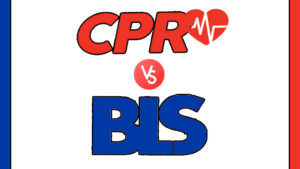 cpr-certifcate-or-bls-certificate
