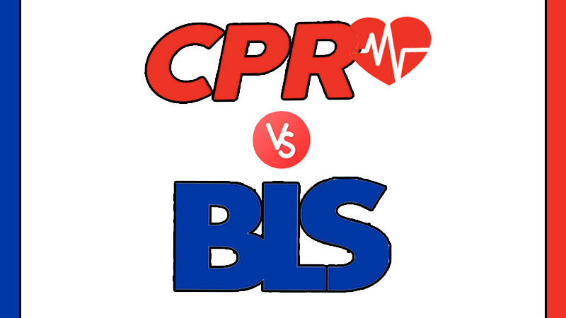 Cpr Certification Or Bls Certification 1rated Nurses Ceus
