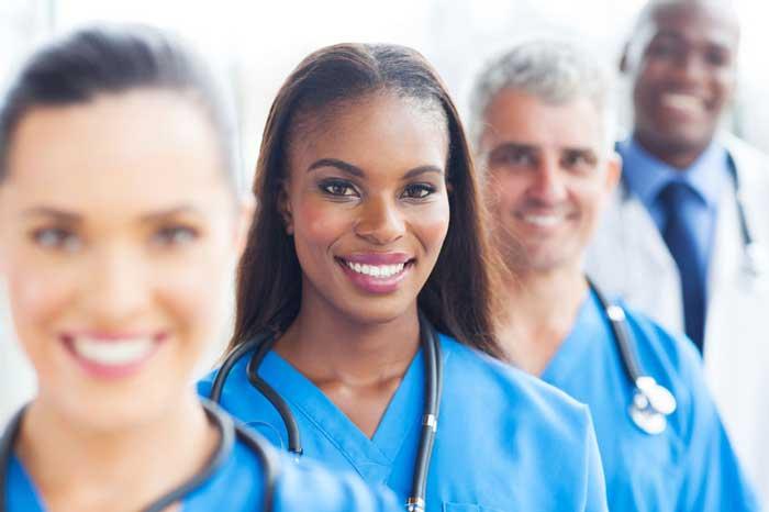 hospital-employees.jpg