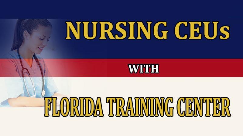 nurses-cues