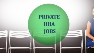 private-hha-jobs