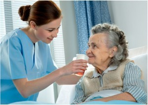 Patient Safety is one of the most important subjects studied in CEU courses