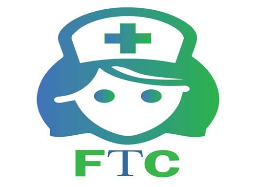 D-me-Online-Continuing-Education-Courses-For-Licensed-Practical-Nurses-3