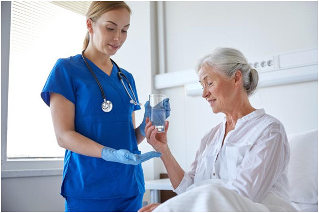 D-me-Online-Continuing-Education-Courses-For-Licensed-Practical-Nurses-4