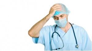D-me-Online-Continuing-Education-Courses-For-Licensed-Practical-Nurses-5