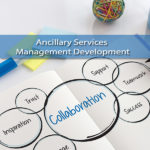 Ancillary Services Management Development