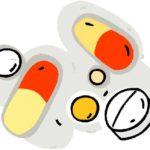 Medication Administration – MED-TECH