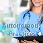 FL APRN Differential Diagnosis for Autonomous