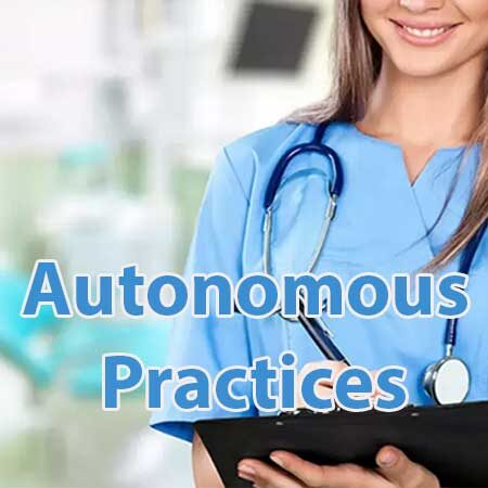 FL APRN Pharmacology for Autonomous Practice